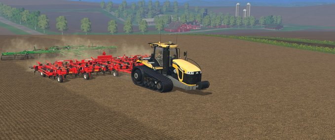 Great-plains-seedbed-conditioner--2