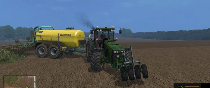 Johndeere_8530