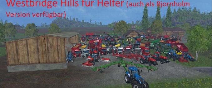 Westbridge-hills-fur-helfer