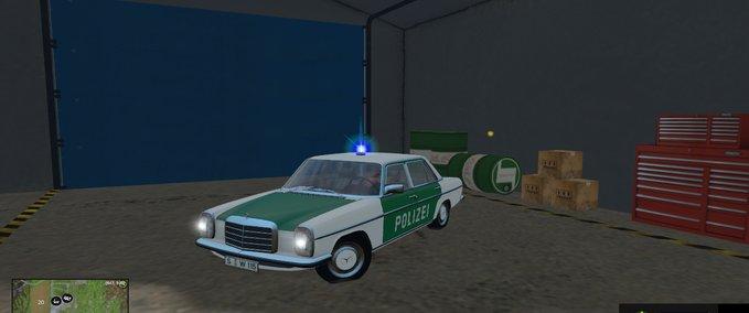 Mercedes-benz-w115-200d-polizei
