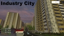 Industry-city