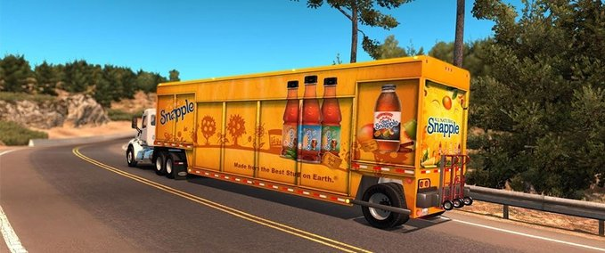 Beverages-trailer-18wos-to-ats