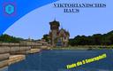 Viktorianisches-haus