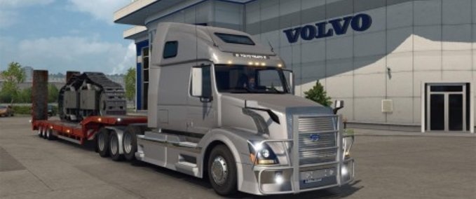 Volvo-vnl670-v1-4-1