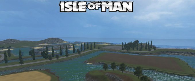 The-isle-of-man