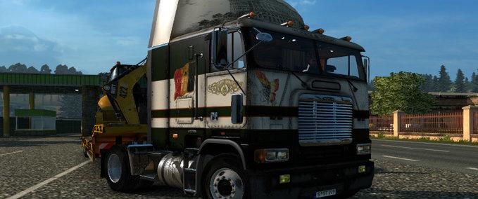 Freightliner-flb-sliipais-edit