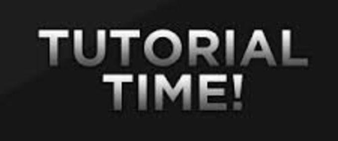Xml-dateien-bearbeiten-fur-anfanger-und-einsteiger