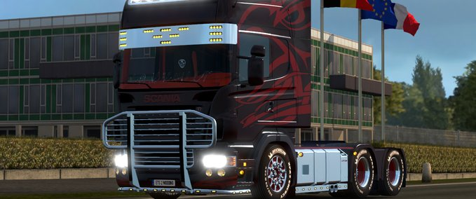 Scania-lammhult-r730-v8