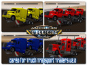 Cargo-for-truck-transport-trailers-v2
