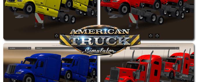 Cargo-for-truck-transport-trailers-v2
