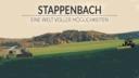 Stappenbach