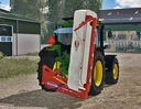 Kuhn-gmd-66-washable