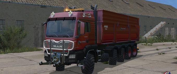 Man-tgs-10x8-krampebb900s