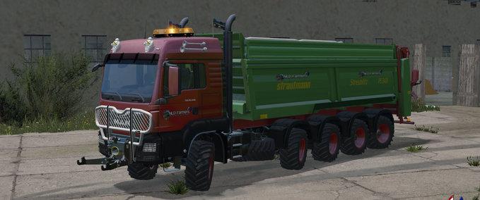Man-tsg-10x8-manure