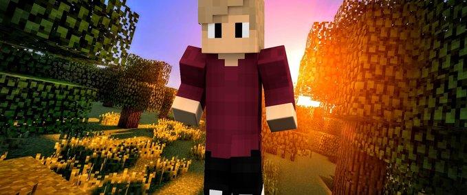 Minecraft Skins Skins Mods For Minecraft Modhostercom Page - Kleine skins fur minecraft