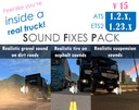 Sound-fixes-pack--2