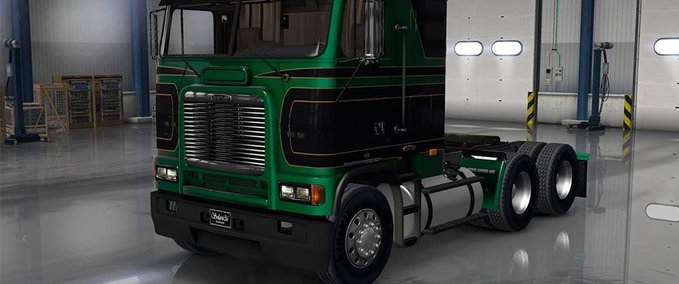 Freightliner-flb-edited-by-solaris36