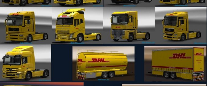 Jbk-update-pack-dhl-2016