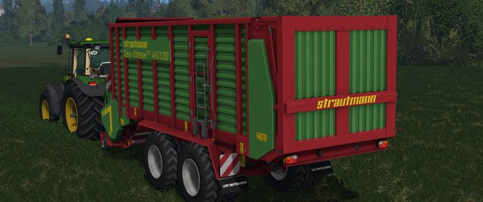 Strautmann-tera-vitesse-4601--2