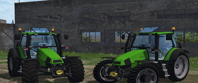 Deutz-fahr-120-mk3-washable-v3
