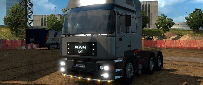 Man-f2000-fixed
