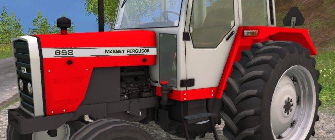 Massey-ferguson-698-edit-v1-0