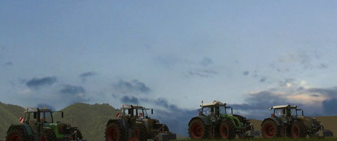 Fendt-930-tms-pack