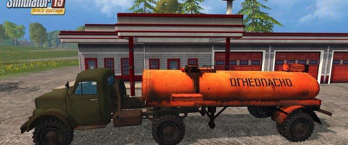 Gaz-63-p-diesel-tankauflieger