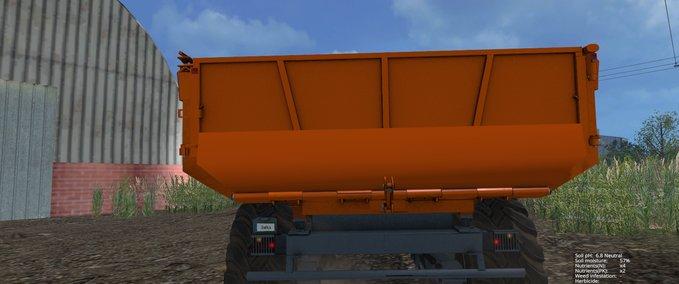 Laumetris-construction-trailer-ptl-10-s