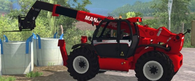 Manitou-mlt-845--2