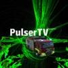 Pulsertv