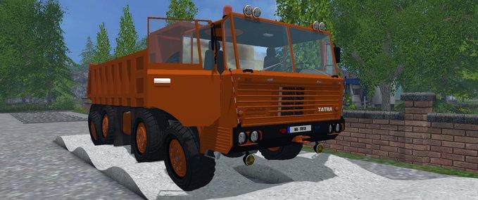 Tatra-813-s1-8x8-drtikol