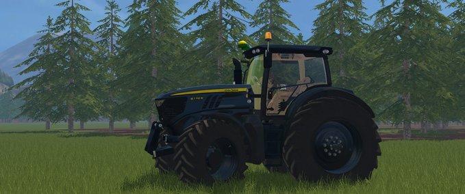 John-deere-6170r-fl-6210r-6210r-fl-black-edition-textur