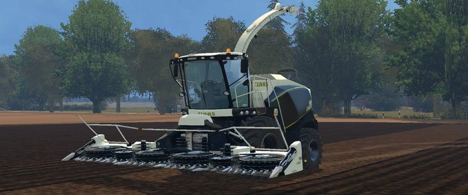 Claas-jaguar-black-edition-texturen