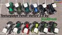 Texturpaket-fendt-vario-930