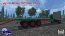 Aguas-tenias-platform-truck--2