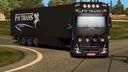 Volvo-fh16-750-fh-trans-dlc