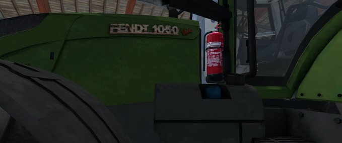 Fendt-1050-vario--14