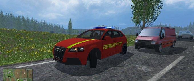 Audi-rs3-kdow--2
