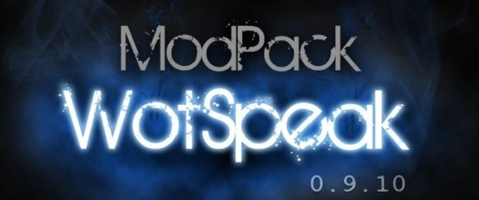 Wotspeak-v0-the-best-forbidden-modpack-for-wot