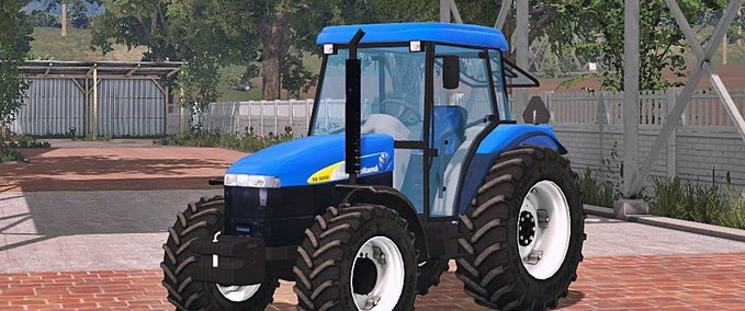 New-holland-td5050