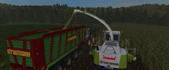 Strautmann-giga-trailer-4001