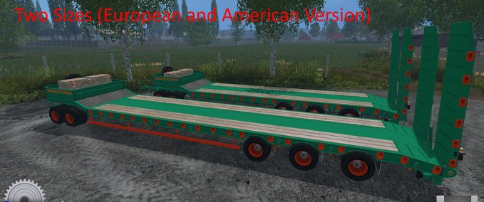 Aguas-tenias-low-loader-fifth-wheel