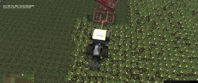 Grimme-rootster-604--2