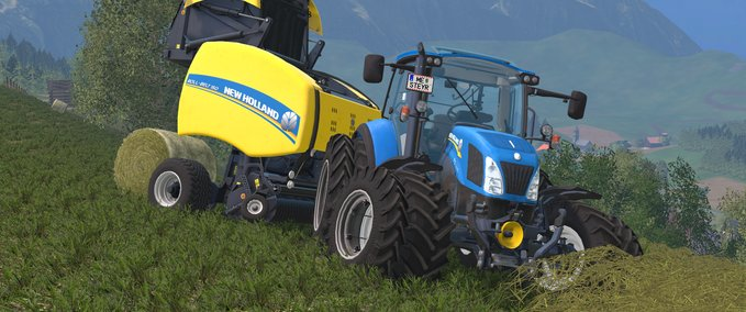 New-holland-t5-115--3