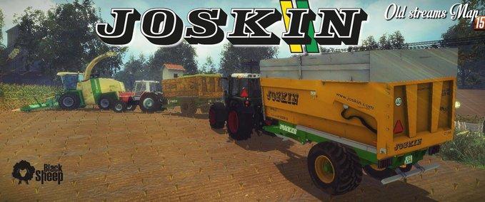 Joskin-trans-cap-5000-14