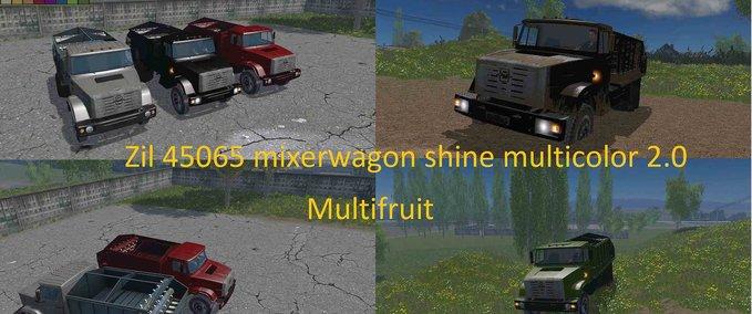 Zil-45065-mixerwagon-glanz-multicolor-multifruit