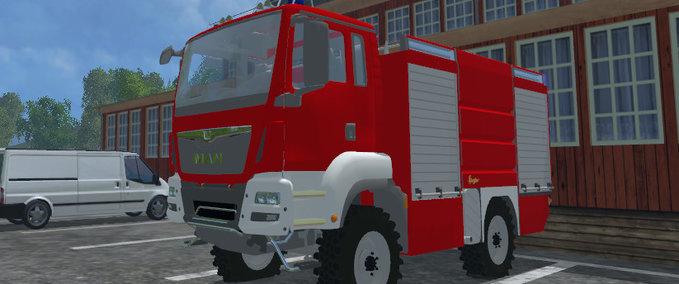Tankloschfahrzeug-24-48