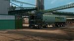 Trucker-bill--2