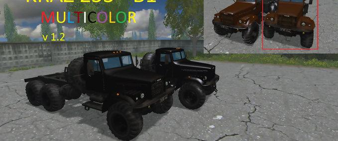 Kraz-255-b1-multi-v-1-1